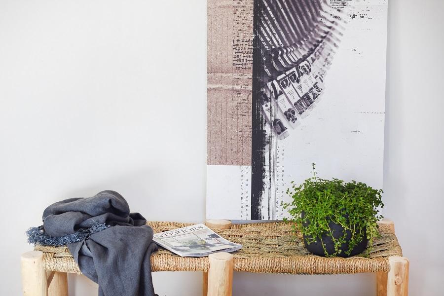 עיצוב רויטל רודצקי | צילום סיון מויאל