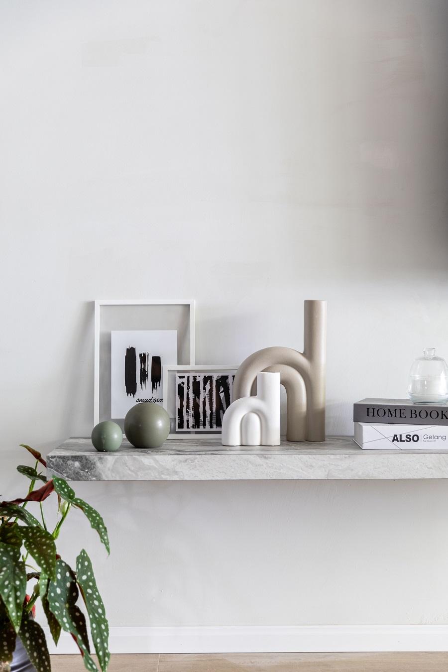 עיצוב בטי יעקובסון | צילום אוריתא רנון