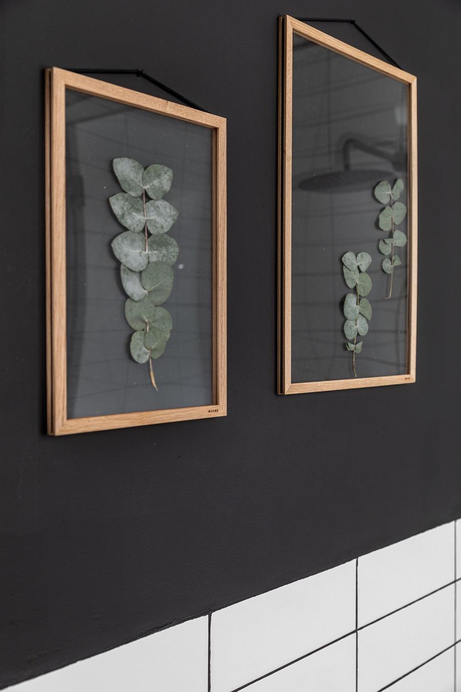 עיצוב בטי יעקובסון | צילום אורית ארנון