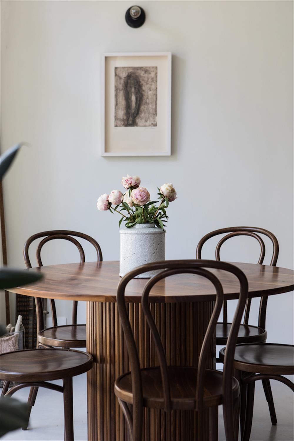 עיצוב דפנה גרבינצקי   צילום שירן כרמל
