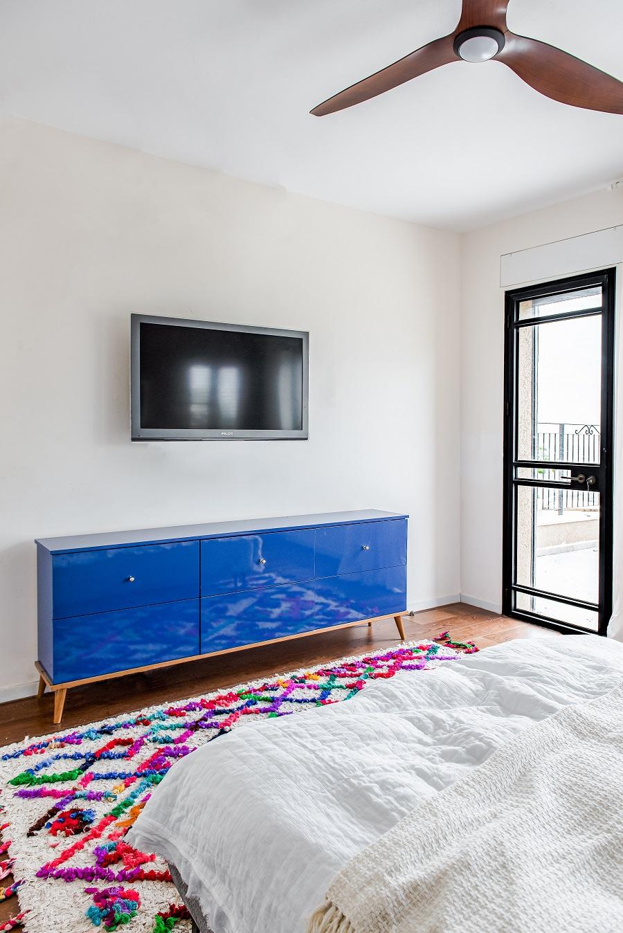 עיצוב סטודיו no'i.homedesign | צילום קרין רבנה