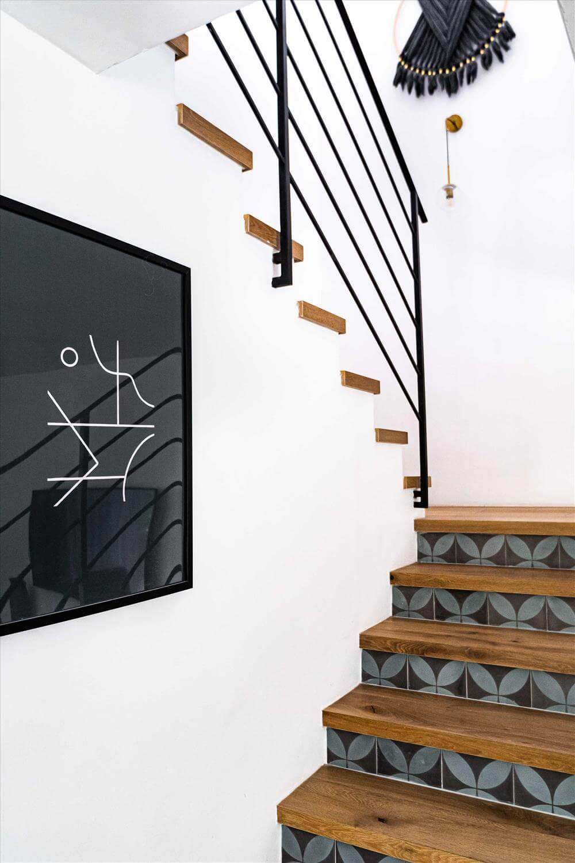 עיצוב: שרית קרפ קרויטורו | צילום: גלעד רדט