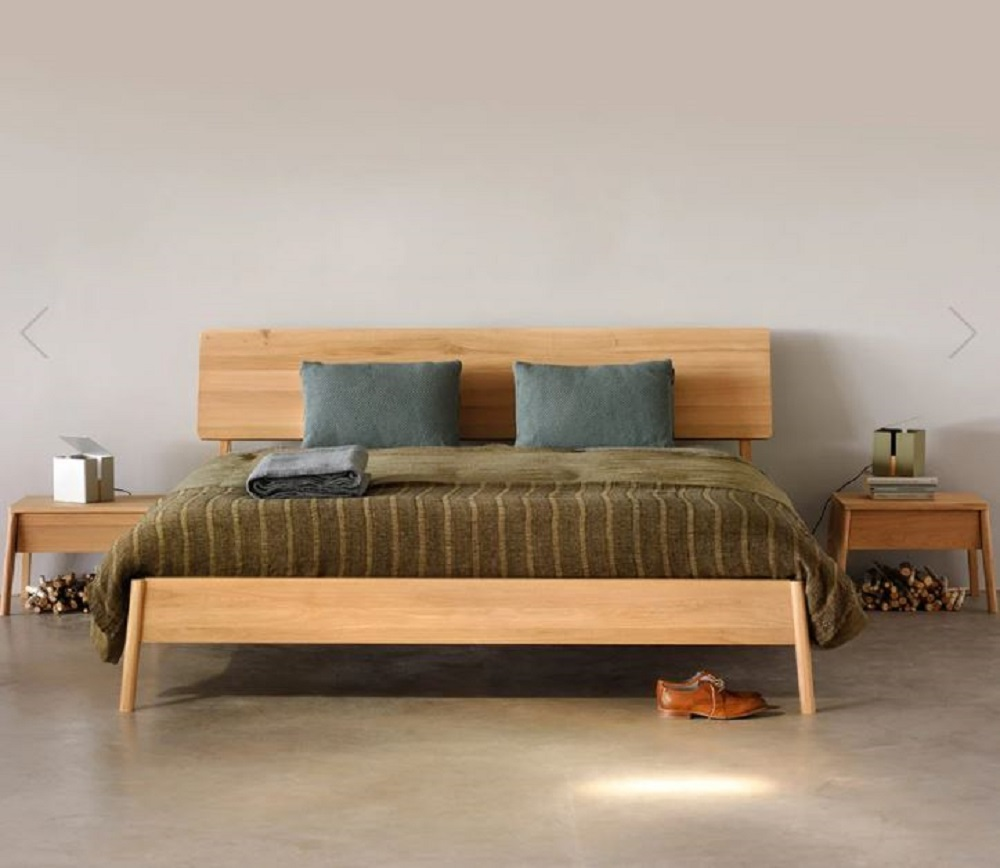 טולמנס | מיטת AIR