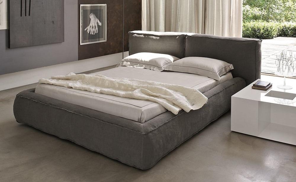נטורה | מיטת fluff