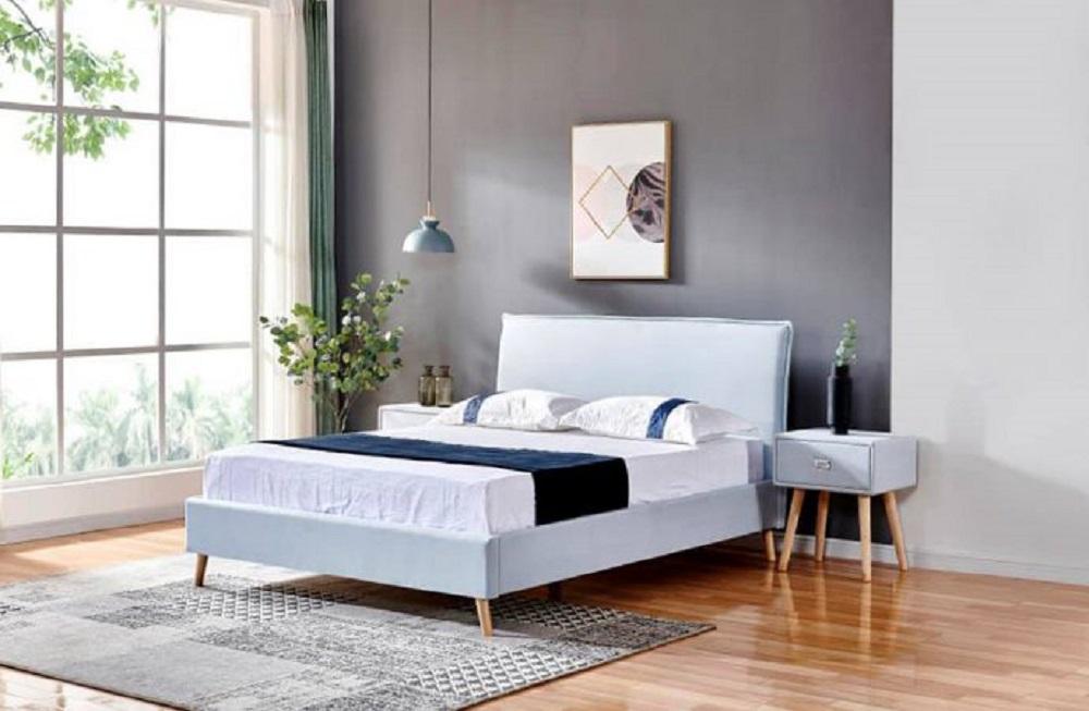 רהיטי הסיטי | מיטת מילאנו