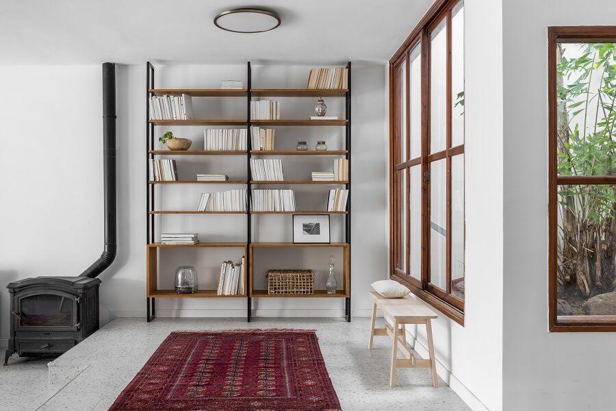 עיצוב עופרי דרור | צילום מאיה אבגר