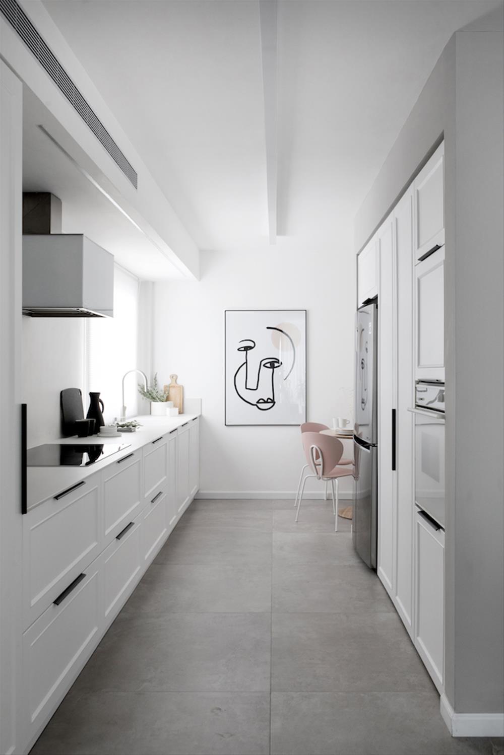 עיצוב נועה גרייזמן | צילום שירן כרמל
