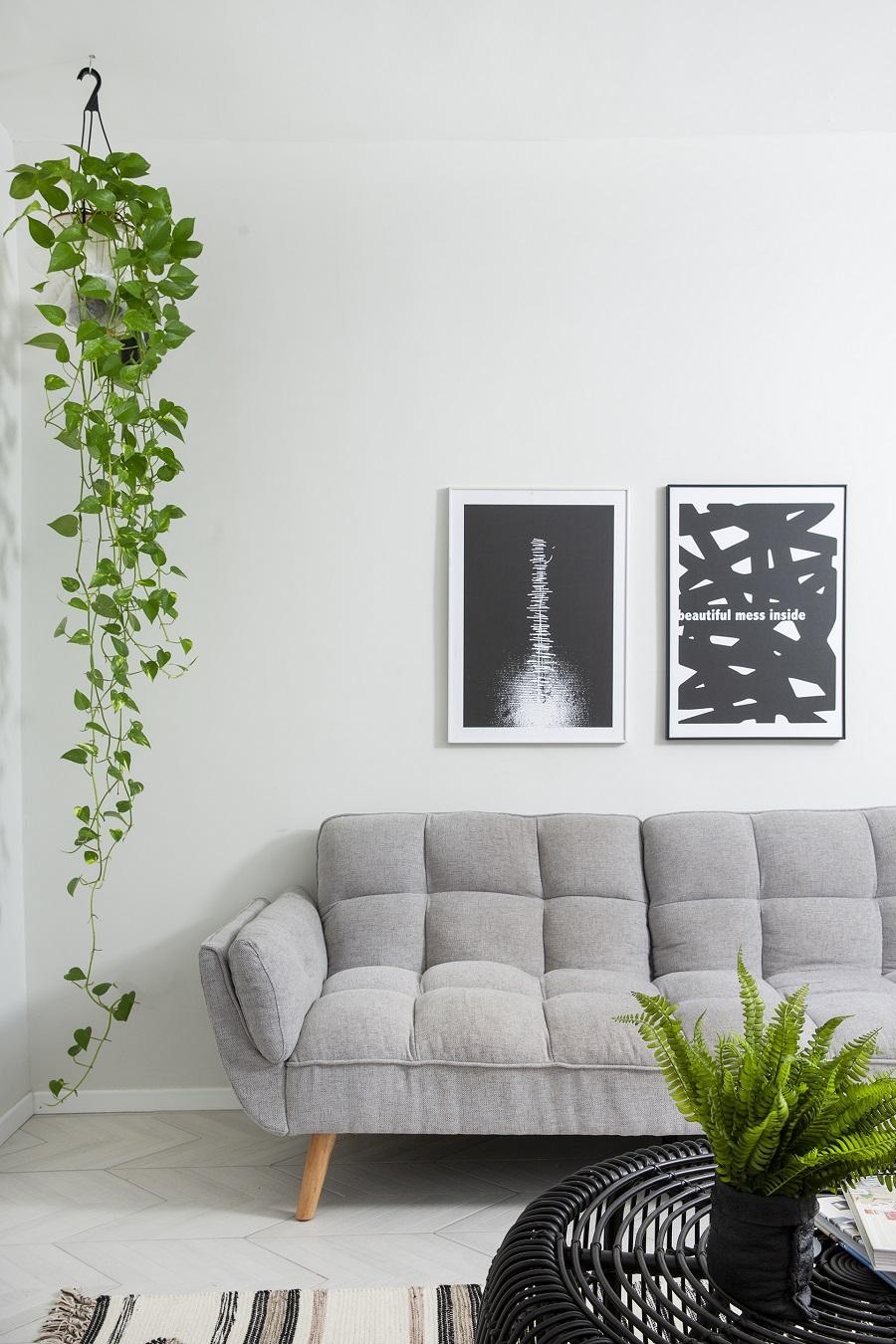 עיצוב בטי יעקובסון | צילום עידן גור
