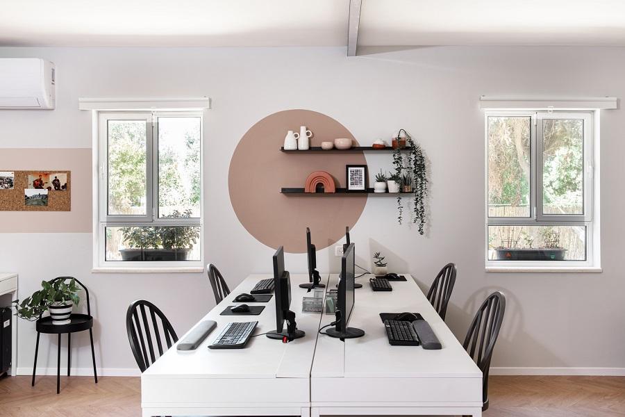 עיצוב שירלי זיגדון | צילום אורית אלפסי