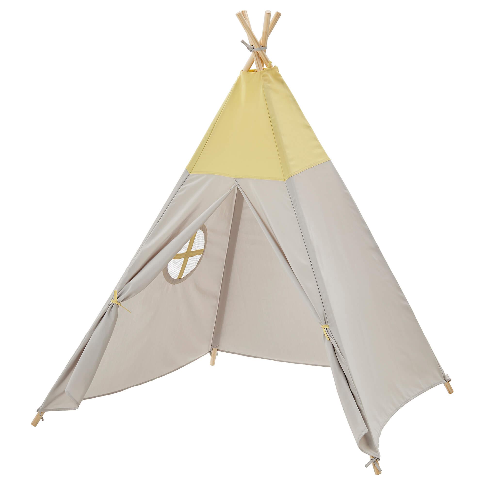 אוהל איקאה HÖVLIG