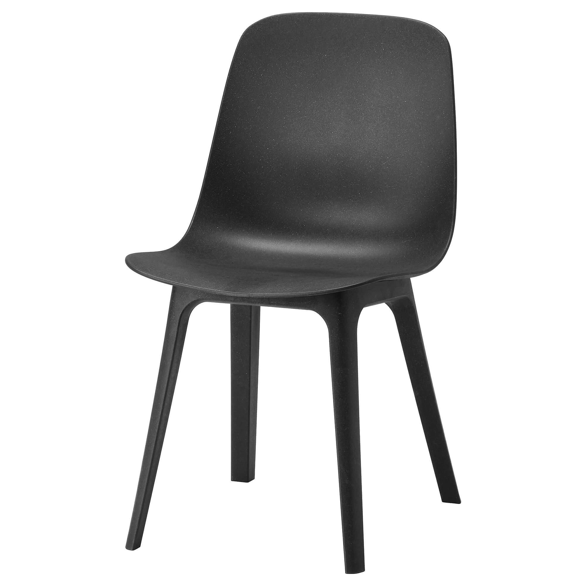 כיסא איקאה ODGER
