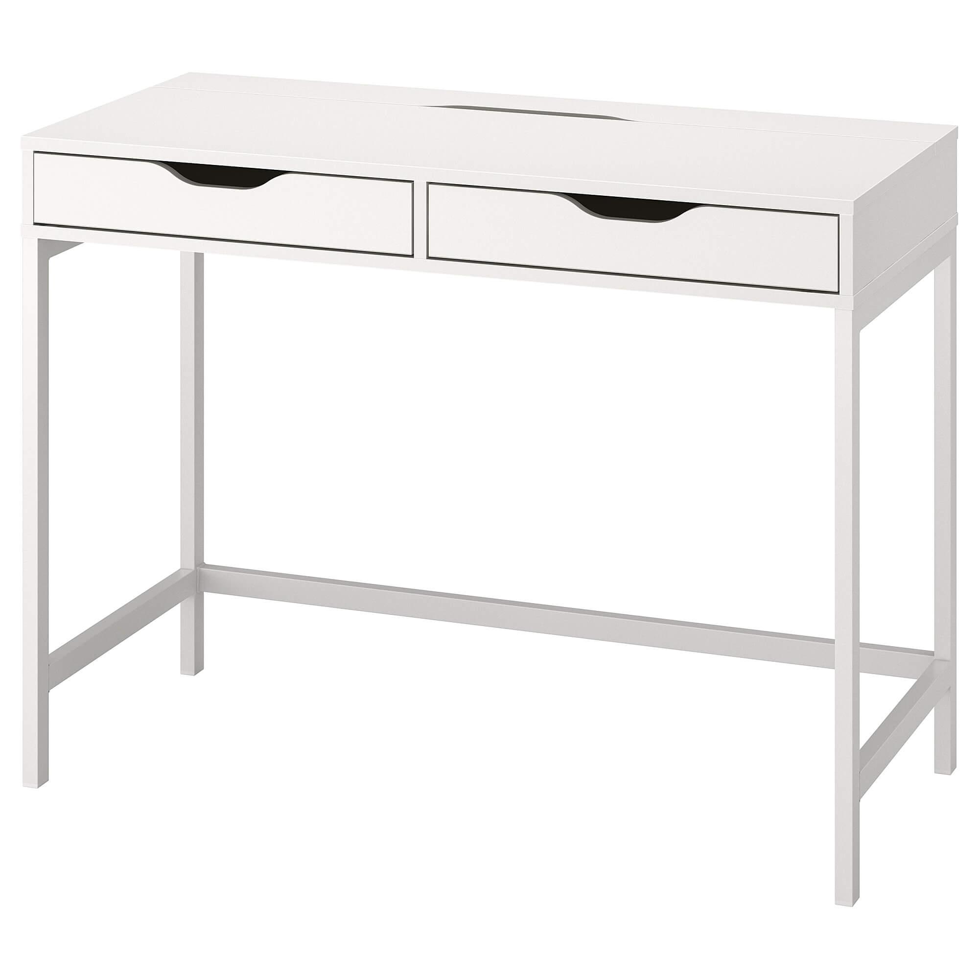 שולחן כתיבה איקאה ALEX