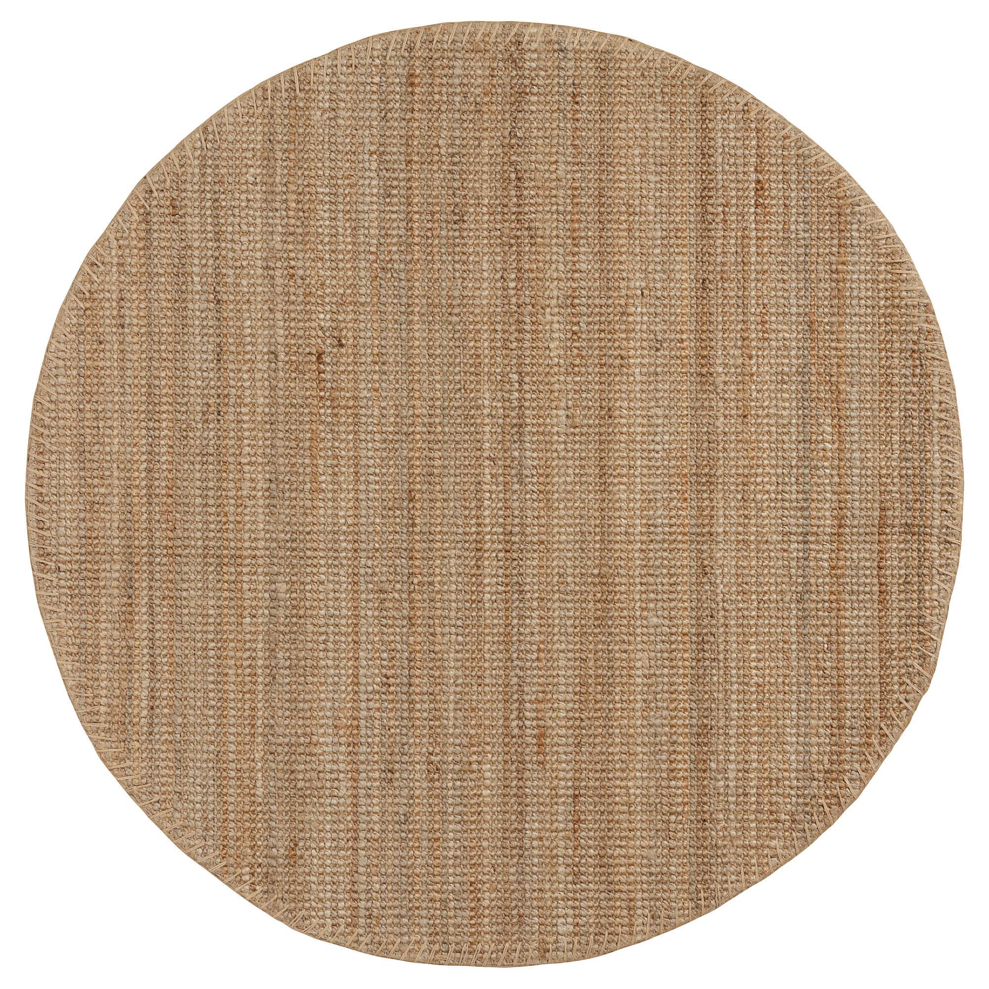 שטיח באריגה שטוחה איקאה LOHALS