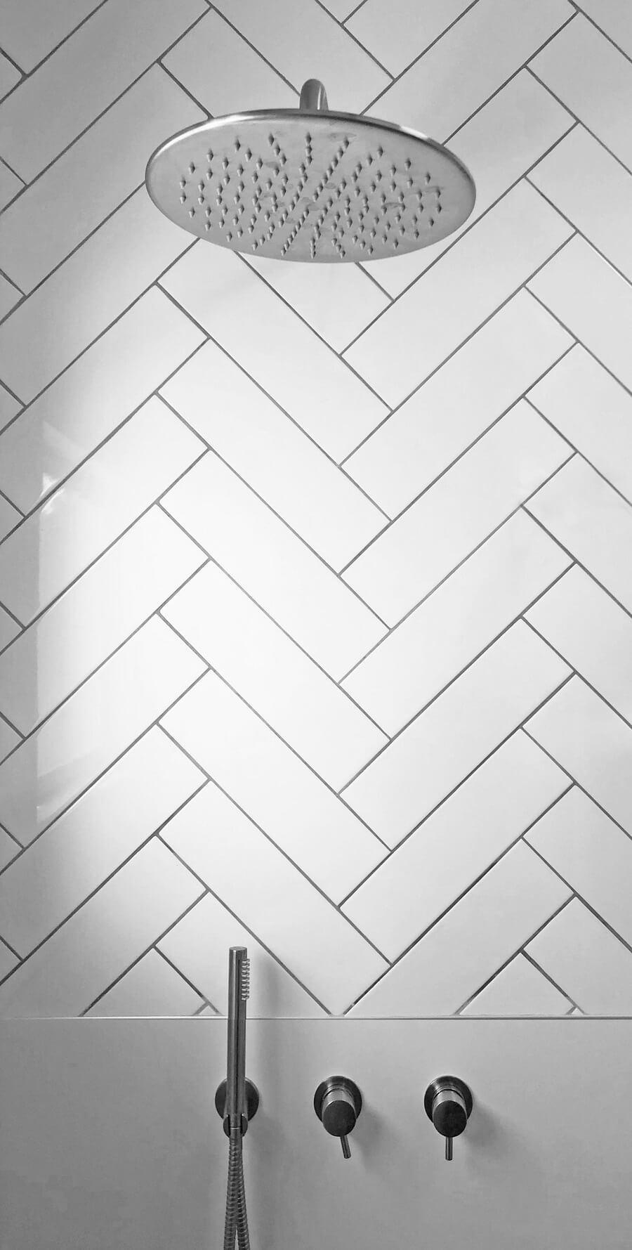 עיצוב נועה דניר | צילום סיגל סבן