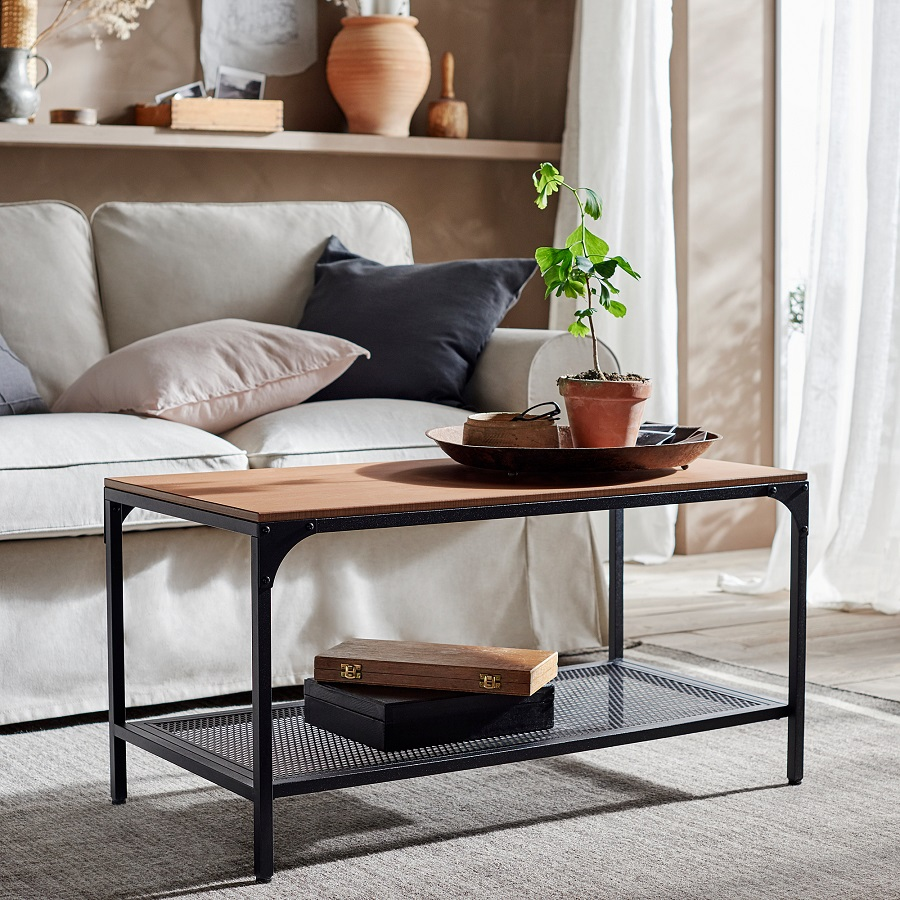 IKEA | שולחן FJALLBO