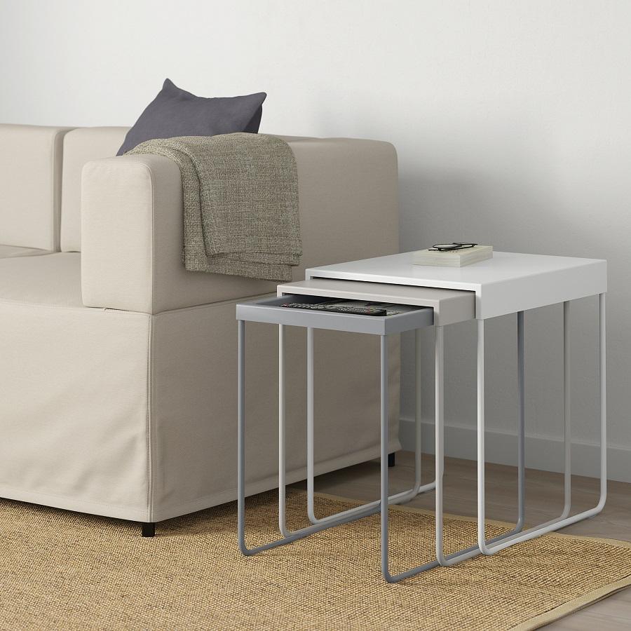 IKEA | שולחן GRANBODA