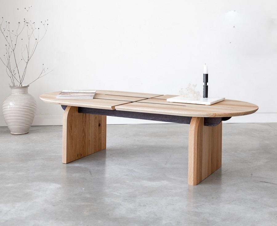 Bring it home | שולחן קפסולה