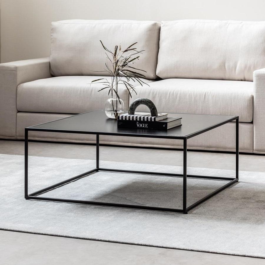 קואלה | שולחן FELIXEN