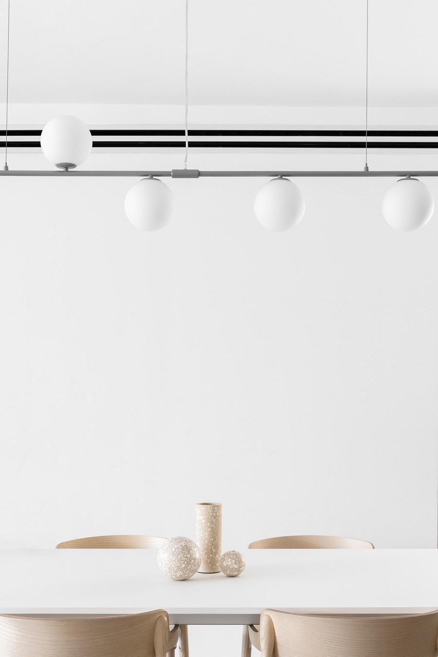 עיצוב תמי פמפנל שנקר | צילום מאיה אבגר