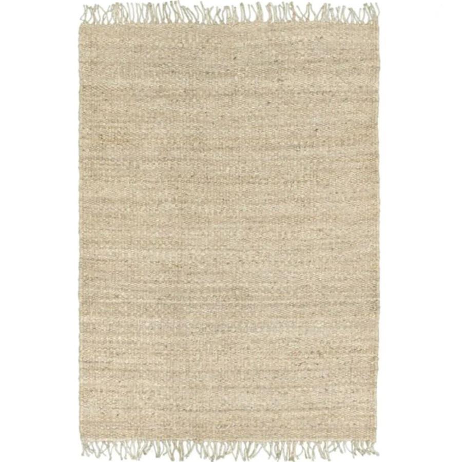 שטיח חבל בסנון בוהו שיק